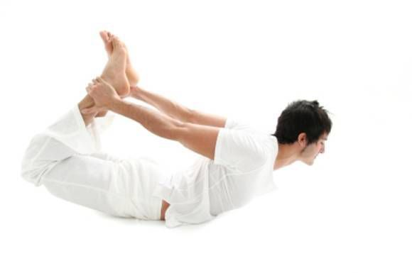 Men's Yoga Clothes: A Buyer's Guide