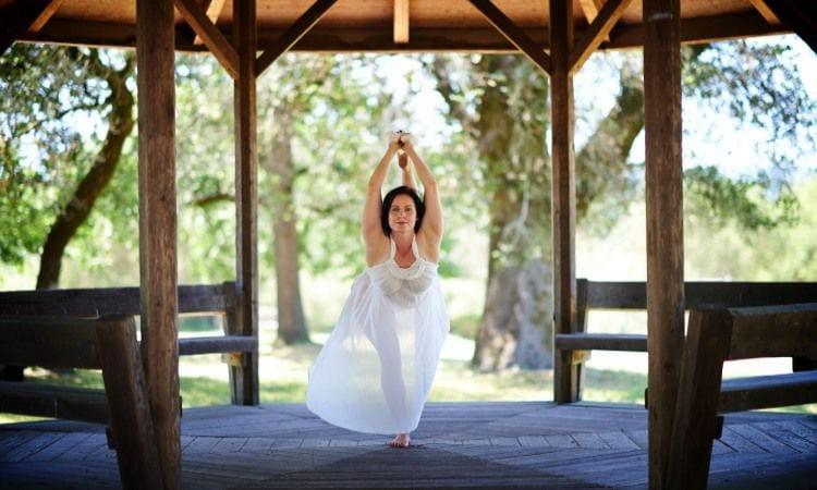 Let's Bridge the Gap Between Yoga Teacher and Student