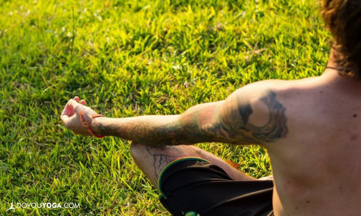 10 Experiences You'll Have as You Build Your Meditation Practice