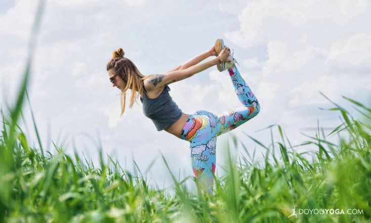 4 Ways to Stay Healthy When You Don't Feel Motivated