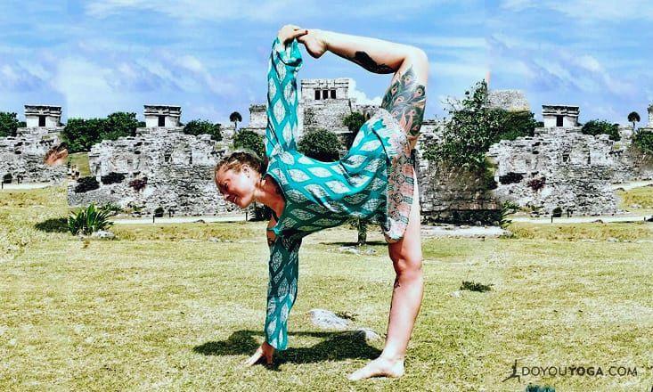 The Do's and Don'ts of Social Media for Yoga Teachers