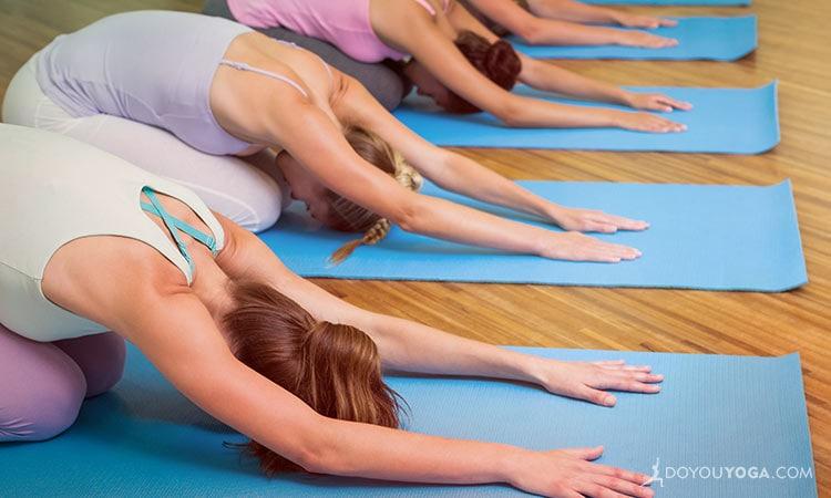 10 Reasons To Do Your Yoga Teacher Training