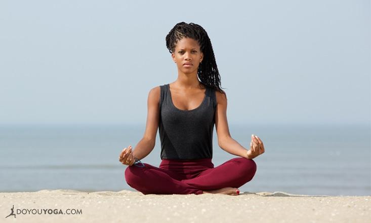 10 Reasons Yoga and Meditation Will Ruin Your Social Life