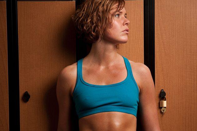 10 Things I Hate About Bikram Yoga