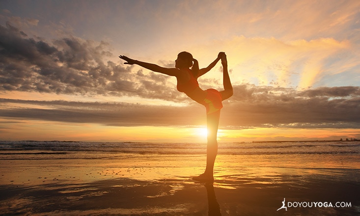 10 Ways Yoga Has Made Me a Better Person