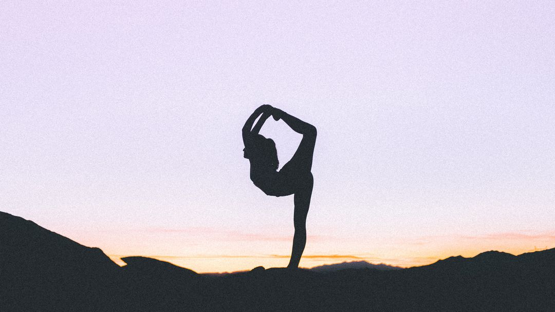 10 Amazing Yoga Teachers in Singapore You'll Love