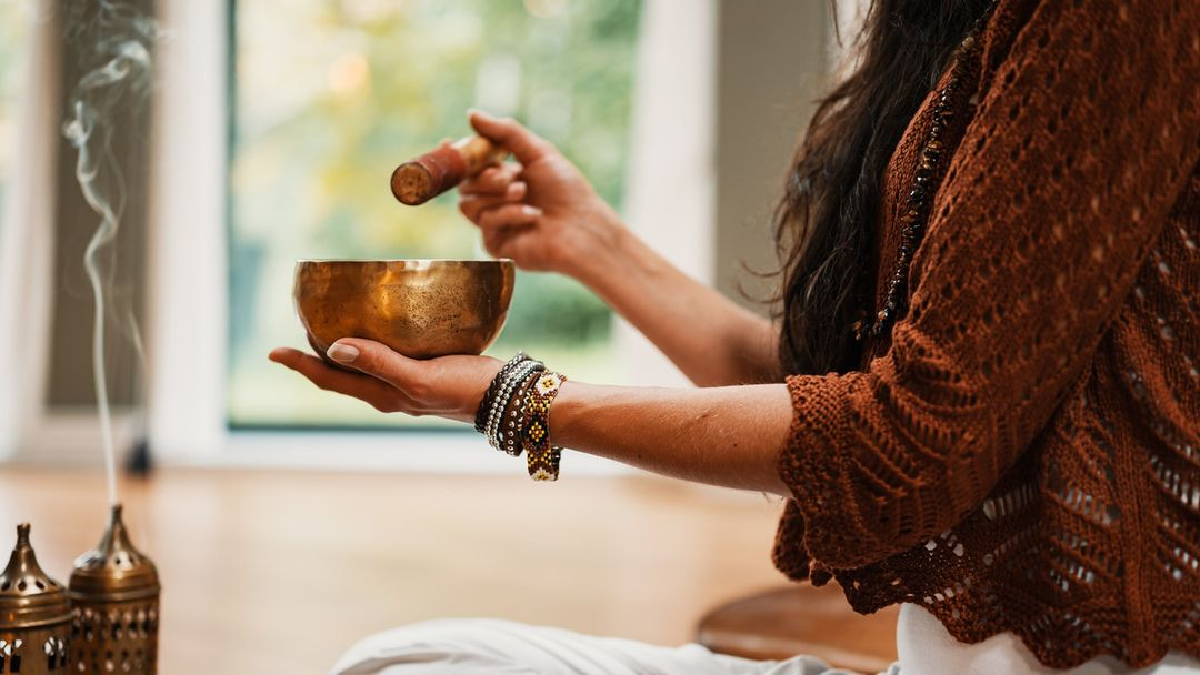 10 Meditation Teachers That Are Making a Difference in Singapore