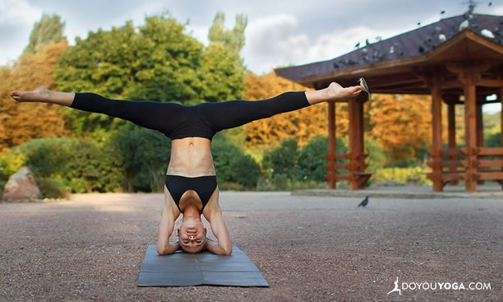 19 Things Yogis Want You To Know About Yoga