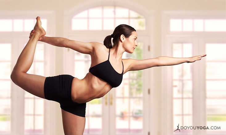 2 Essential Teaching Tips for Hot Yoga