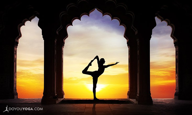 3 Factors to Consider Before Taking Yoga Teacher Training in India