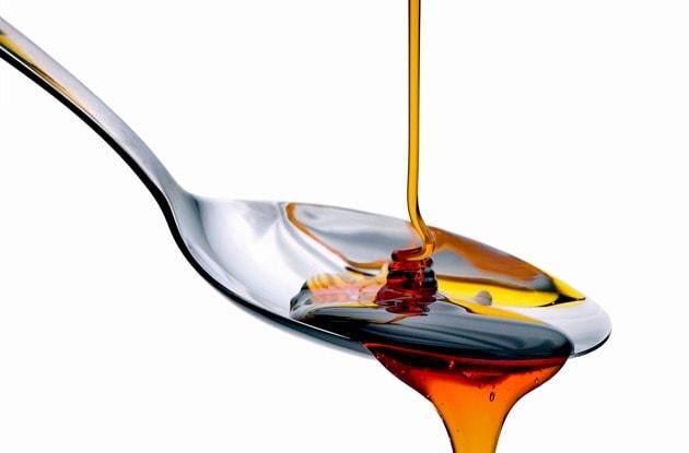 3 Healthy Refined Sugar Alternatives
