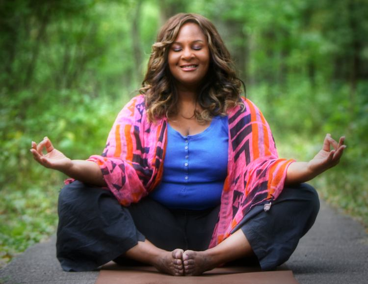 3 Life Lessons Yoga Taught Me
