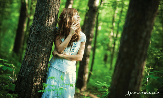 3 Life Lessons from Alice in Wonderland