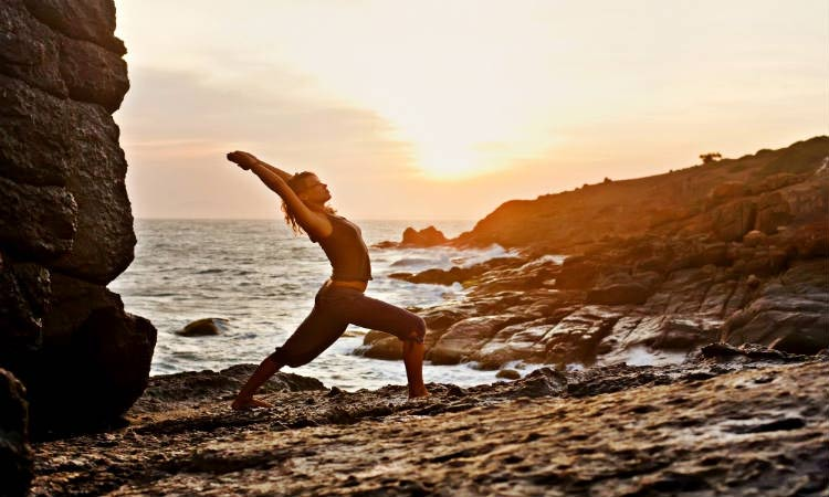 3 Practical Ayurveda Tips To Live In Harmony With Nature