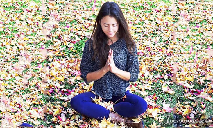 3 Science-Backed Ways That Mindfulness and Meditation Help Relieve Stress