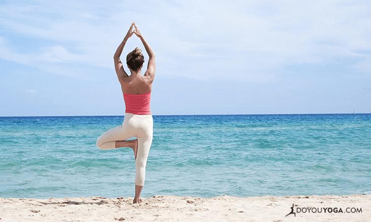 3 Ways Kindness Feeds Your Yoga Soul