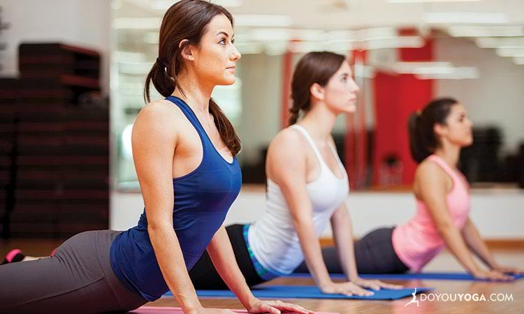 3 Ways To Avoid Burnout In Your Yoga Business
