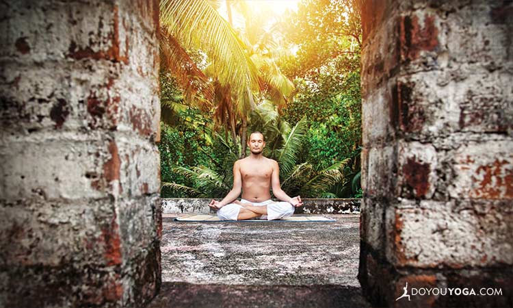 3 Ways to Make Your Yoga Practice Better TODAY