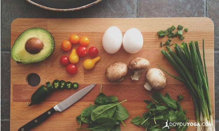 3 Gluten-Free, Vegan Recipes Any Foodie Will Love