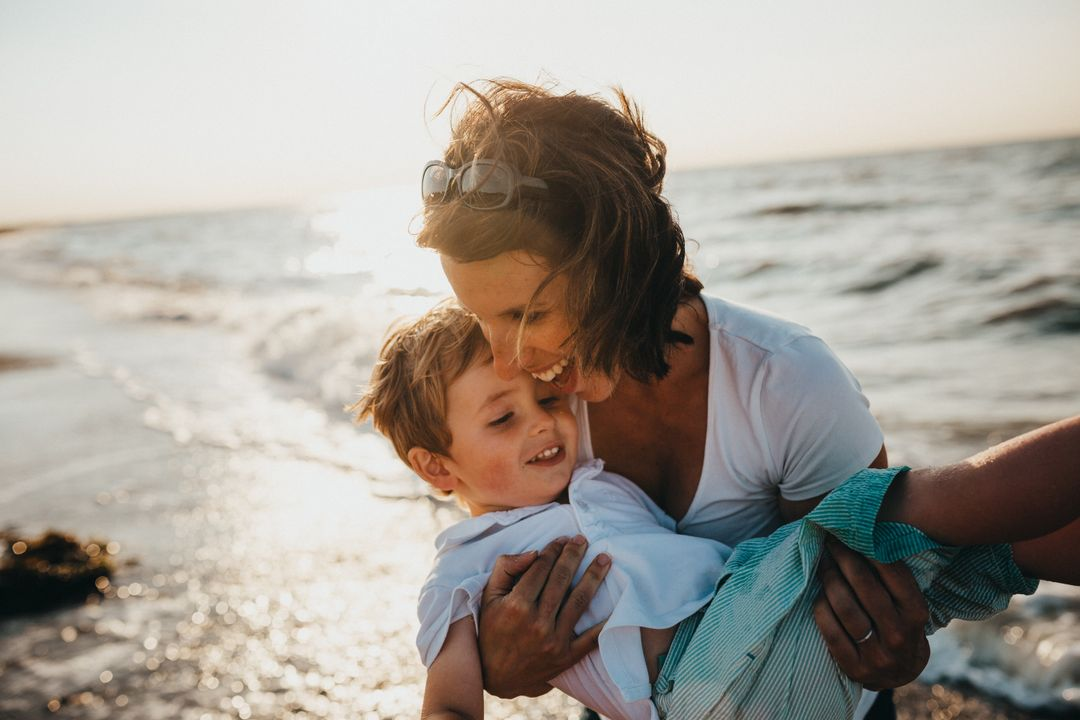 3 Key Habits That Foster Mindfulness in Toddlers