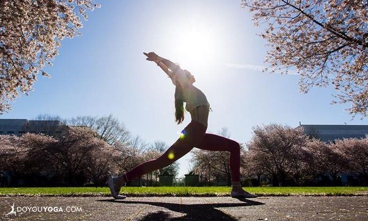 3 Types of Mental Disorders and How Yoga Can Help