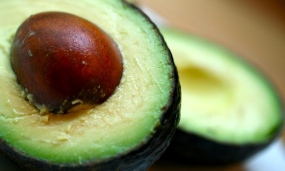 5 Essential Foods for the Plant-Based Diet Rookie
