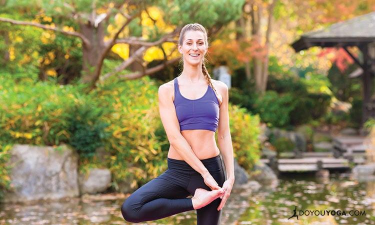 5 Hallmarks of An Authentic Yoga Teacher