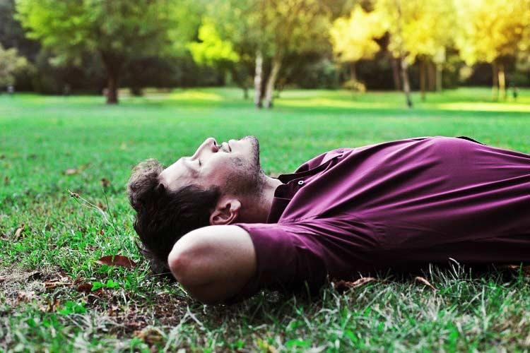 5 Lame Reasons To Skip Yoga Practice