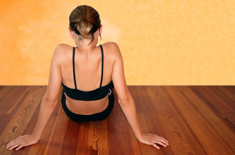5 Reasons I Don't Go to Yoga Studios