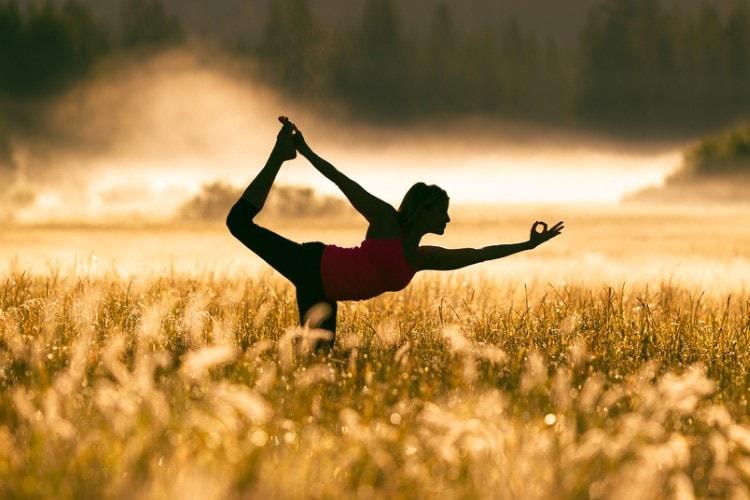 5 Reasons To Do Your Yoga Teacher Training