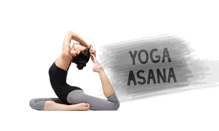 5 Reasons To Hold Back In Your Asana Practice