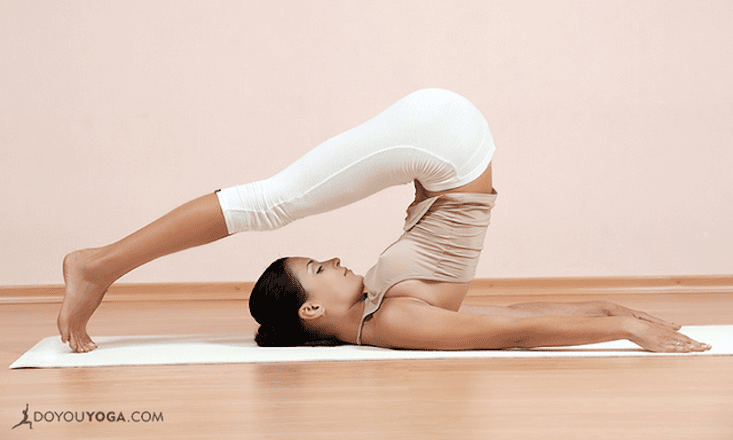 5 Simple Rules of Pricing Private Yoga