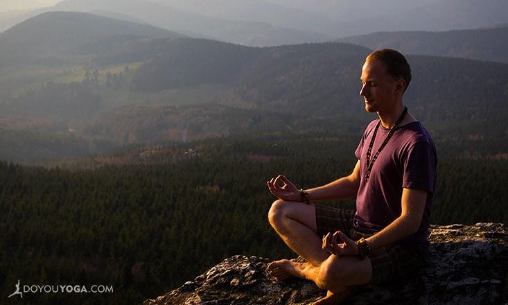 6 Steps to Maintain Mental Hygiene