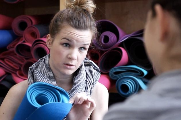 5 Things I Hate About Yogis