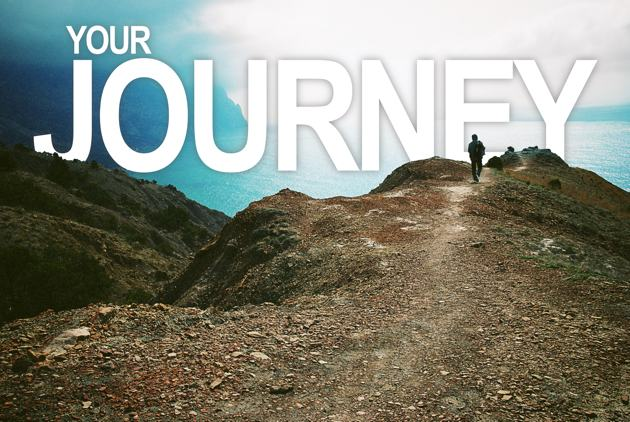 5 Tips For A Memorable Journey