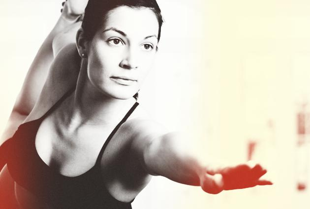 5 Tips for Your First Hot Yoga Class