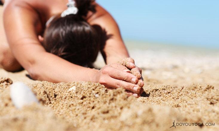 5 Ways To Avoid Yoga Teacher Burnout