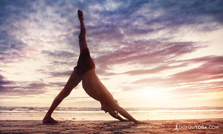 5 Ways to Fire Up Your Yoga Practice