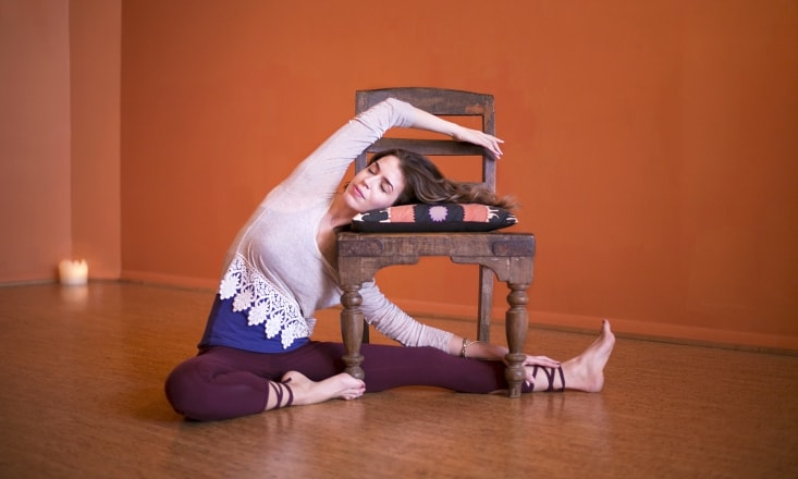6 Fundamental Keys to a Safe Yoga Practice