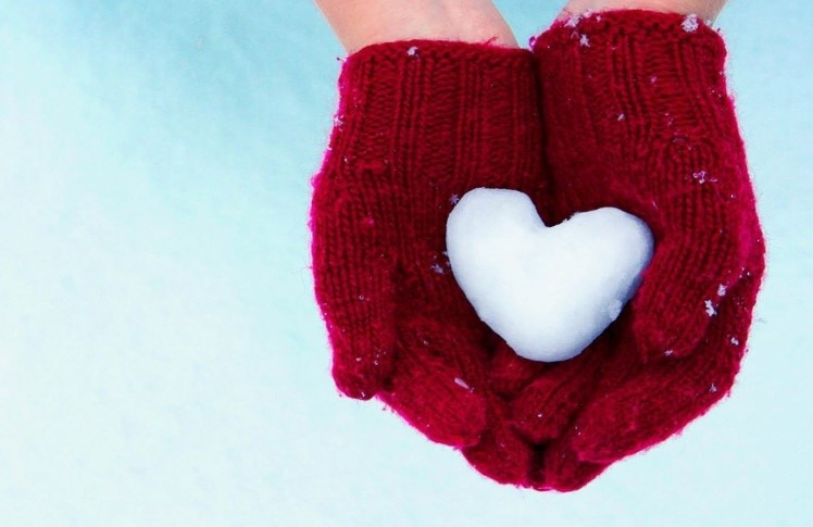6 Things You Should Know About Your Heart