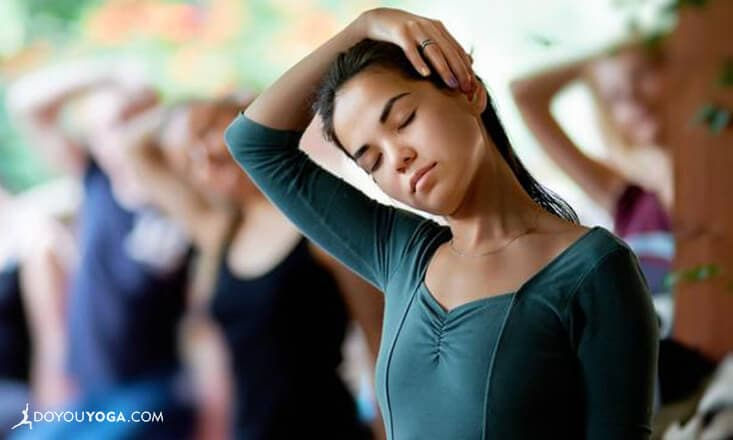 6 Ways for Yogis to Keep Their Skin Healthy