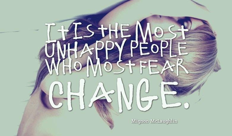 7 Ways to Make Lifestyle Changes Stick