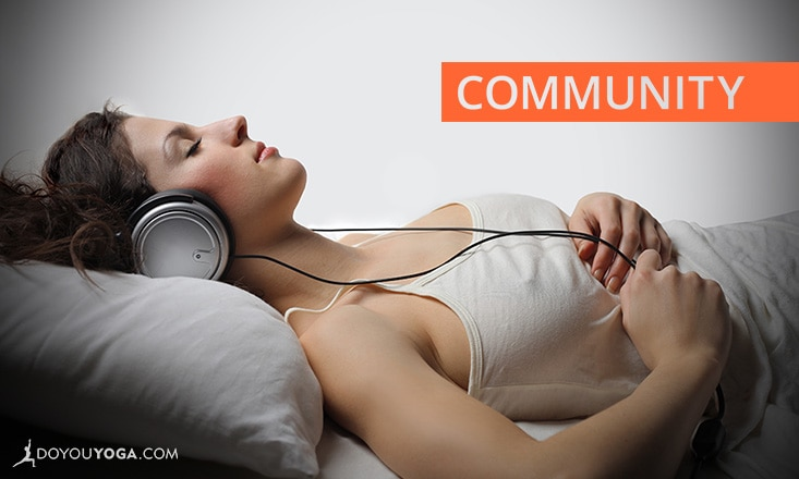 8 Awesome Techniques to Help You Get Sound Sleep