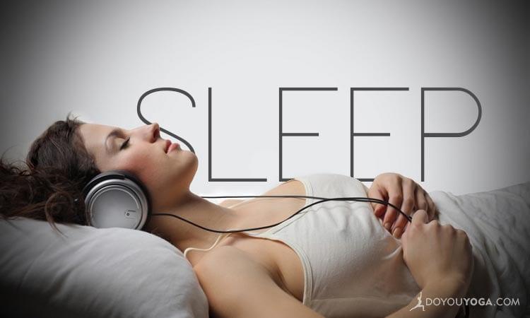8 Sleep Hacks To End Your Sleep Struggles