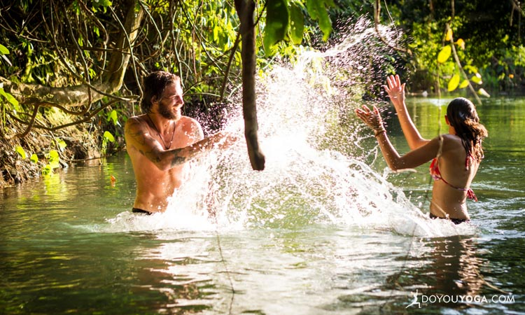 8 Ways To Live La Dolce Vita Wherever You Are