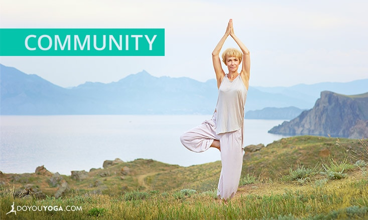 9 Lifestyle and Yoga Tips for Dealing With Fibromyalgia