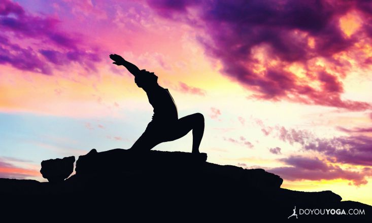 A 5-Step Guide to Cultivating a Relationship With Your Higher Self