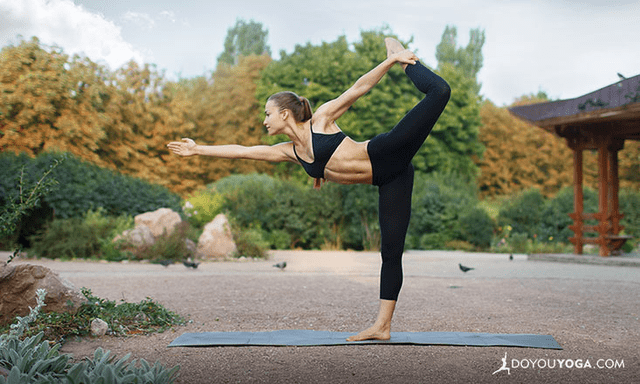 An Emergency-Proof Guide for Traveling Yoga Teachers