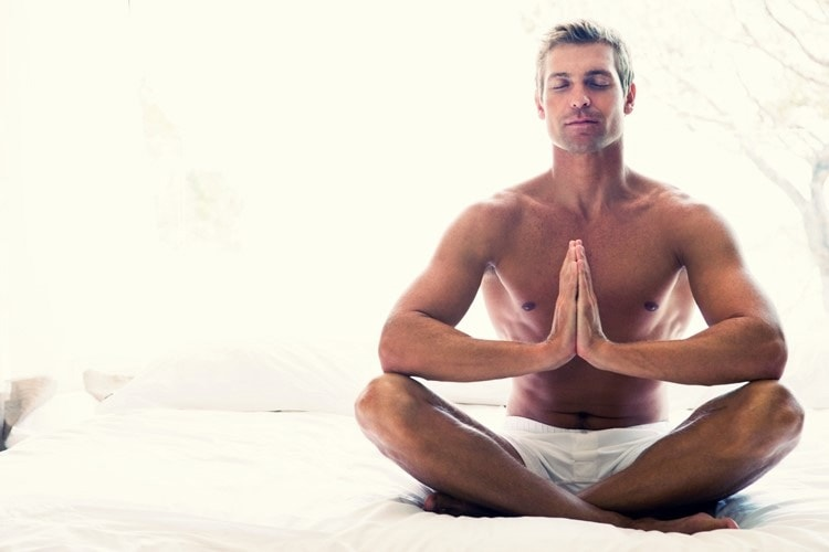 Are There Any Risks With Ujjayi Breathing?