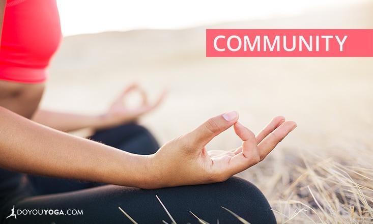 Are the Yamas and Niyamas the Rules of Yoga?